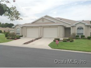 Rental Homes for Rent, ListingId:28980367, location: 2343 SE 18 CIR Ocala 34471