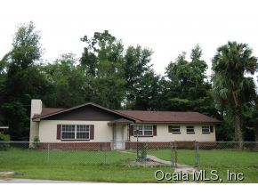 Rental Homes for Rent, ListingId:28972090, location: 3612 SE 12 PL Ocala 34471