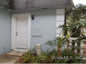 Rental Homes for Rent, ListingId:28980334, location: 2567 SW 15 AVE- UNIT D Ocala 34471
