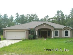 Real Estate for Sale, ListingId: 35469290, Ocala,FL34481