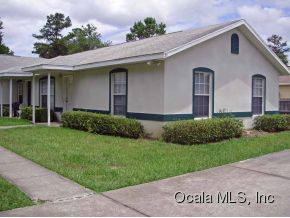 Rental Homes for Rent, ListingId:28989265, location: 26 BANYAN CRSE APT 3 Ocala 34472