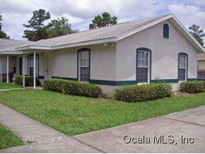 Rental Homes for Rent, ListingId:28989265, location: 26 BANYAN CRSE APT 3 Ocala 34472