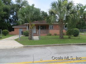 Sw Fort King St, Ocala, FL 34474