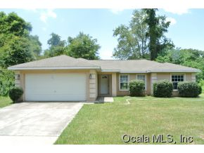 6802 Nw 4th Ave, Ocala, FL 34475