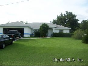 Real Estate for Sale, ListingId: 29005551, Citra, FL  32113