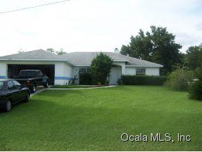 Real Estate for Sale, ListingId: 29005551, Citra,FL32113