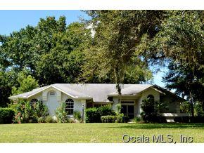 Real Estate for Sale, ListingId: 30010574, Ocala,FL34482