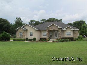 Real Estate for Sale, ListingId: 29058857, Silver Springs,FL34488