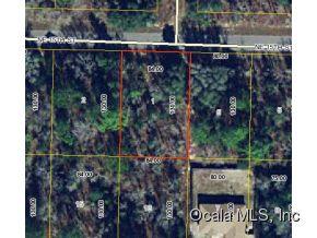Real Estate for Sale, ListingId: 30858638, Williston,FL32696