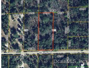 Real Estate for Sale, ListingId: 31003530, Bronson,FL32621