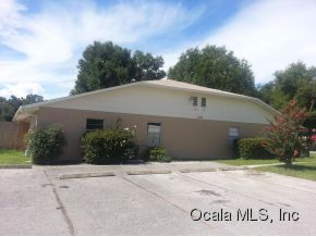 Rental Homes for Rent, ListingId:29058835, location: 1836 SW 108 LN, Unit 1 Ocala 34480