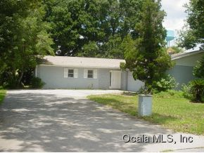 Rental Homes for Rent, ListingId:29058688, location: 1 SILVER RUN Ocala 34472