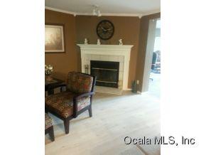 Real Estate for Sale, ListingId: 29058684, Anthony,FL32617