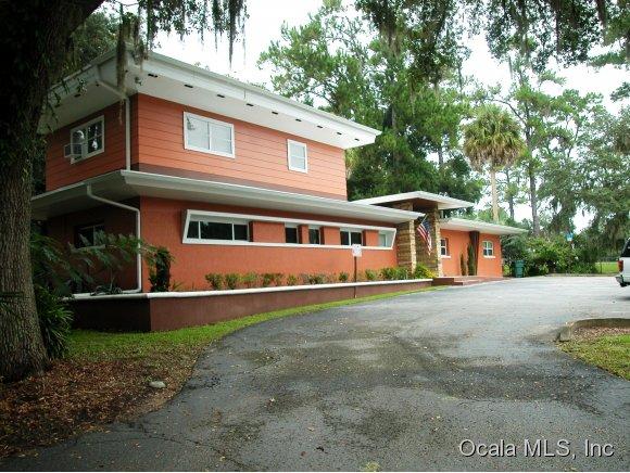 Real Estate for Sale, ListingId: 34686166, Ocala,FL34471