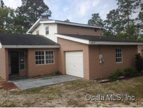 Real Estate for Sale, ListingId: 29069206, Williston, FL  32696