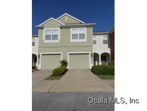 Rental Homes for Rent, ListingId:29069171, location: 4135 SW 51 CIR Ocala 34474