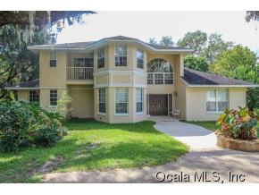 6.26 acres Interlachen, FL