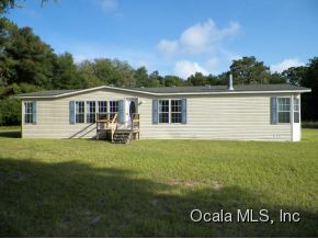 596 County Road 482n, Lake Panasoffkee, FL 33538