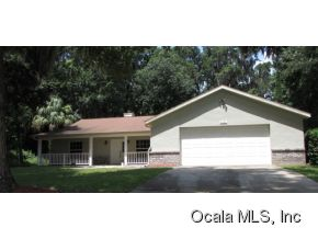 Real Estate for Sale, ListingId: 29095027, Ocala, FL  34480