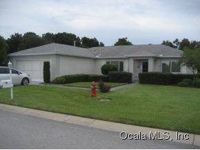 Rental Homes for Rent, ListingId:29084562, location: 13685 SE 97 AVE Summerfield 34491