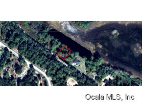 Real Estate for Sale, ListingId: 29094972, Ocklawaha,FL32179