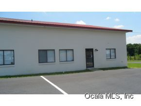 Real Estate for Sale, ListingId: 29112120, Ocala,FL34480