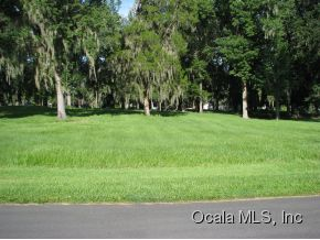 Real Estate for Sale, ListingId: 29138248, Ocala,FL34482