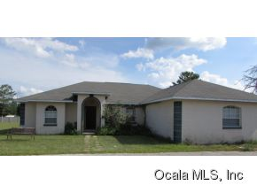 Real Estate for Sale, ListingId: 30834098, Ocala, FL  34476