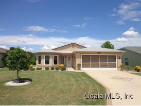 15179 SW 14th Avenue Rd, Ocala, FL 34473