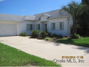 Rental Homes for Rent, ListingId:29155933, location: 2231 NW 50 CIR Ocala 34482