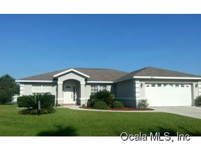 4616 Nw 44th Ct, Ocala, FL 34482
