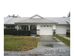 Rental Homes for Rent, ListingId:29155992, location: Ocala 34481