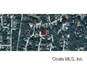 SE 47th Loop, Ocala, FL 34480
