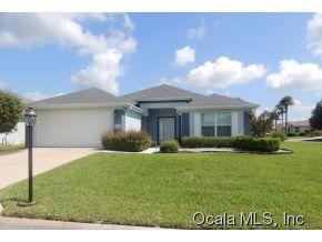 Real Estate for Sale, ListingId: 29904053, Summerfield,FL34491