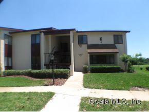 Rental Homes for Rent, ListingId:29184010, location: 620 B MIDWAY DR Ocala 34472