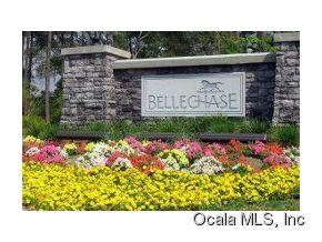 Real Estate for Sale, ListingId: 29184018, Ocala,FL34480