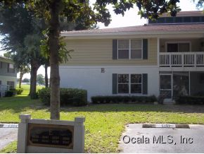 Rental Homes for Rent, ListingId:29184019, location: 8237 FAIRWAYS CIR, D-103 Ocala 34472