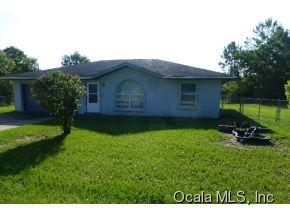 Real Estate for Sale, ListingId: 29184030, Ocala,FL34472