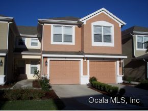 Rental Homes for Rent, ListingId:29211546, location: 4550 SW 52 CIR #107 Ocala 34474