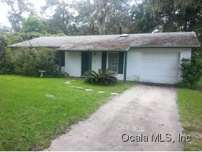 Rental Homes for Rent, ListingId:29211571, location: 2408 NE 35 ST Ocala 34479