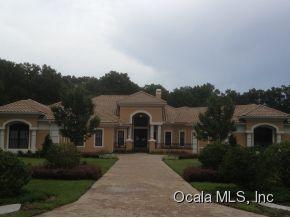 Real Estate for Sale, ListingId: 34787380, Ocala,FL34479