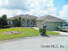 Featured Property in OCALA, FL, 34474