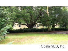 Real Estate for Sale, ListingId: 29255640, Weirsdale,FL32195