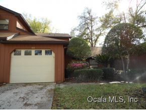 Rental Homes for Rent, ListingId:29255467, location: 2701 NE 10 ST, #102 Ocala 34470
