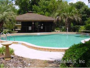 Rental Homes for Rent, ListingId:29266516, location: 1547 D NE 2 St Ocala 34470