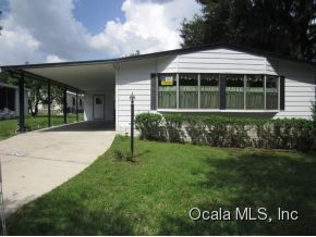 Rental Homes for Rent, ListingId:29266553, location: 5505 SW 61 LN Ocala 34474