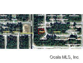 Real Estate for Sale, ListingId: 29284182, Ocala,FL34473