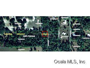 Real Estate for Sale, ListingId: 29284184, Ft Mc Coy,FL32134