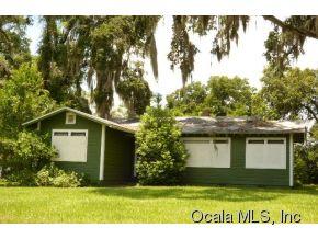 Real Estate for Sale, ListingId: 29306514, Ocala,FL34470