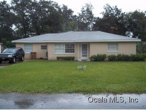 Rental Homes for Rent, ListingId:29315213, location: 1311 NE 34 AVE Ocala 34470